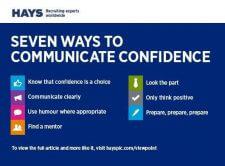 communicate7way
