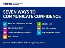 communicate7way